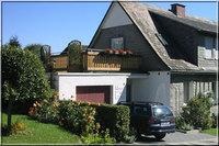 Ferienwohnung Fröhling-Wewers - Schmallenberg