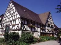 Forellenhof Poggel - Eslohe
