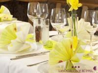 Landgasthof Rüppel Edelsteinhotel&Restaurant - Bestwig