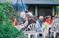 Flair Hotel Nieder - Ostwig