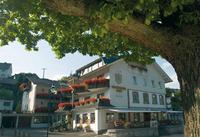 Upländer Hof Willingen - Schwalefeld