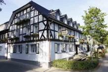 """Landhotel Voss """"im Sauerland"""""""