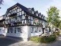 """Landhotel Voss """"im Sauerland"""" - Saalhausen"""