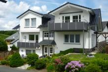 Ferienwohnung Haus G. Stöber