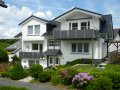 Ferienwohnung Haus G. St�ber - B�defeld