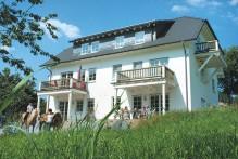 Ferienwohnung Gasthof Wulbeck