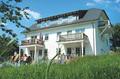 Ferienwohnung Gasthof Wulbeck - Niedersorpe
