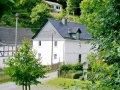 Ferienwohnung Ida - Obersorpe