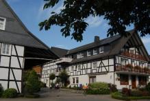 Ferienhof Heite