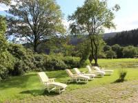 Landhotel Gasthof Hubertus - Fleckenberg