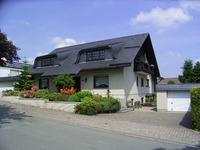 Ferienwohnung Fislage - Winterberg