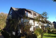 Ferienwohnungen Haus Merian
