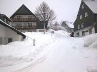 Ferienhaus König - Altastenberg