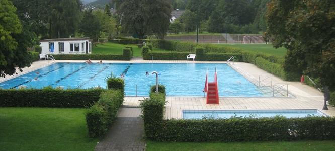 Winterberg-Siedlinghausen