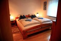 Ferienwohnung Haus Tanneck - Züschen