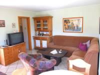 Ferienwohnung Haus Dorothee - Züschen