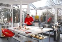 Atelier Walter Schneider