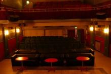 Kino, Lichtwerk Schmallenberg